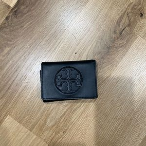 New with tags Tory Burch wallet